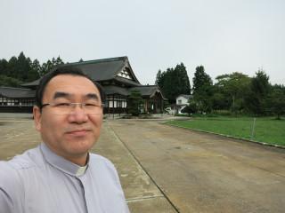 Akitaseibo1501