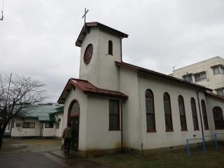 Yokote1501