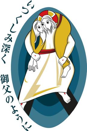 2015logo_jp