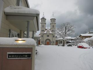 Snow160124d