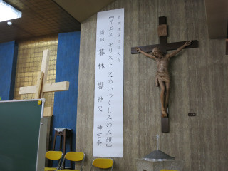 Nagaokashinto1601