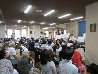 Nagaokashinto1604