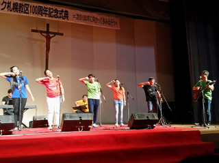 Sapporoc1605