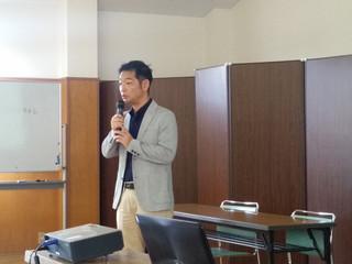Fukushimakoen1601