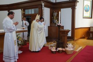 Eastersun1708
