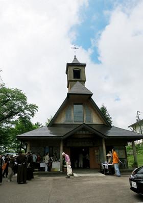 Nagaokaassembly1704