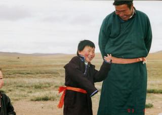 Ulaanb1712