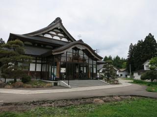 Seitaihoushikai14