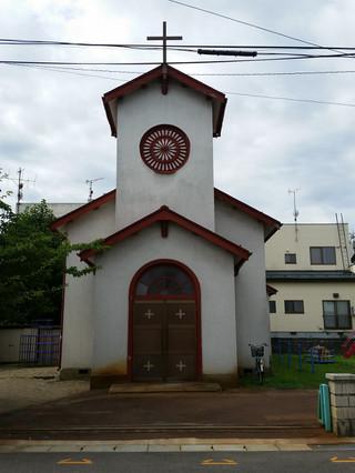 Yokote1702