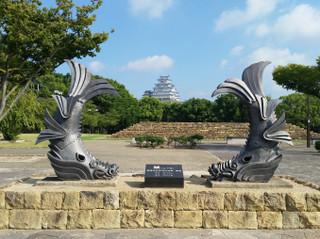 Himeji1701