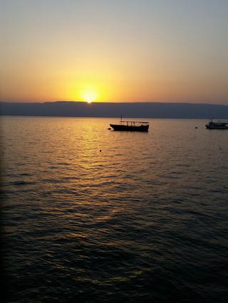 Galilee1701