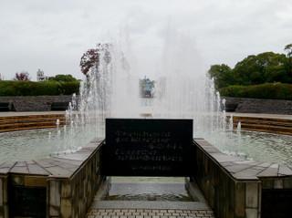 Nagasaki1701
