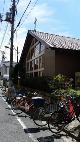 Itabashi1801