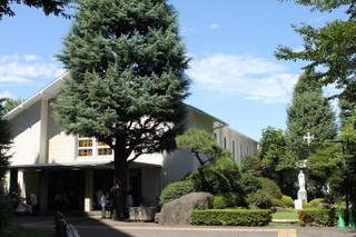 Kichi1801s