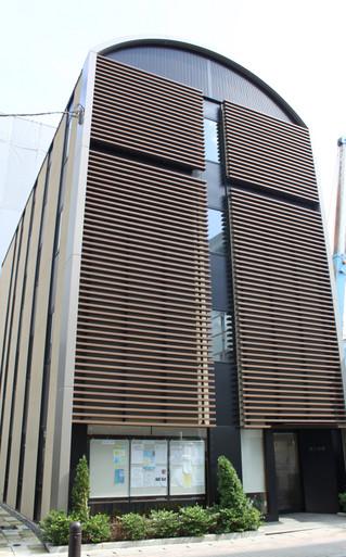 Shinseikaikan1804
