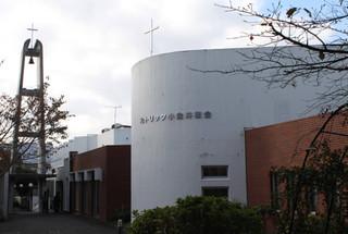 Koganei1801