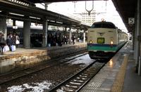Akita070302