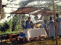 Ghanamass2