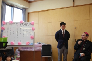 Kitamachi1903_1