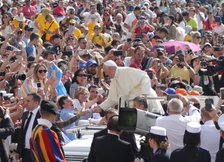 Pope19furukori2