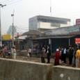 Bangladesh18