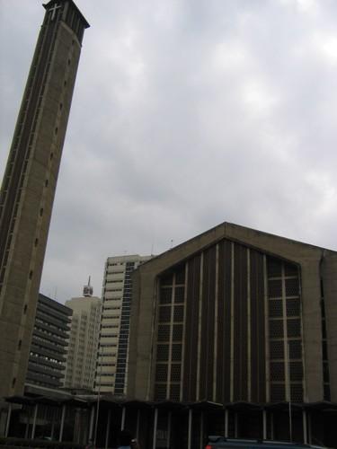 Kenya01