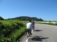 Awashima02