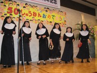 Tsuchizaki0702