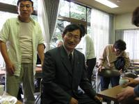 Yonezawa0701
