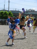 Kashiwazaki0801_2
