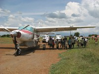 Sudan0806