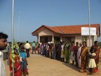 Srilanka0801