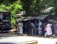 Srilanka0804_3
