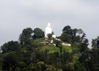 Srilanka0807