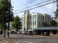 Omotemachi0801