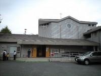 Kaizuka0802