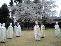Seminary090401