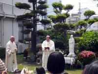 Wakayama0905