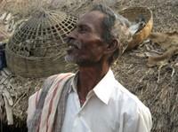 Bangla01