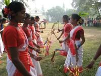 Bangla06