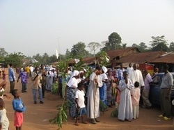 Ghana06