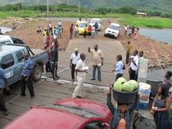 Ghana10h24