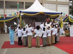 Ghana10h32_2
