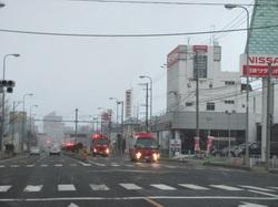Sendai1101