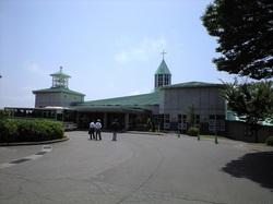 Keiwa1101