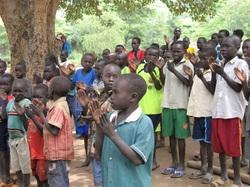 Sudan08