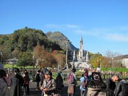 Lourdes1102