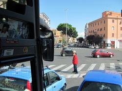 Rome1101