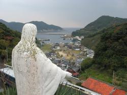 Goto200811