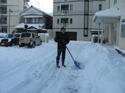 Snow1201